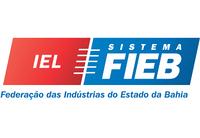 logo_IEL/Retec/BA