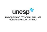 Universidade Estadual Paulista Júlio de Mesquita Filho – UNESP
